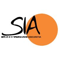 LOGO-SIA_web