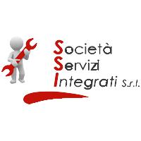 LOGO SSI2
